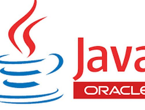 A blog for getting tutorials on java and spring framework,hibernate,java8.Magic is you learn and prepare for interview at same time