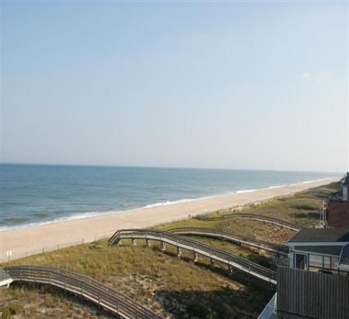 Long And Foster Vacation Rentals Bethany Beach De