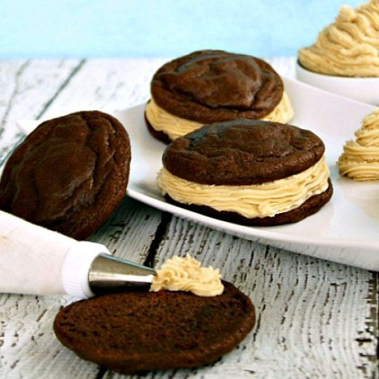 ... on Pinterest | Peanut butter, Chocolate peanut butter and Chocolate