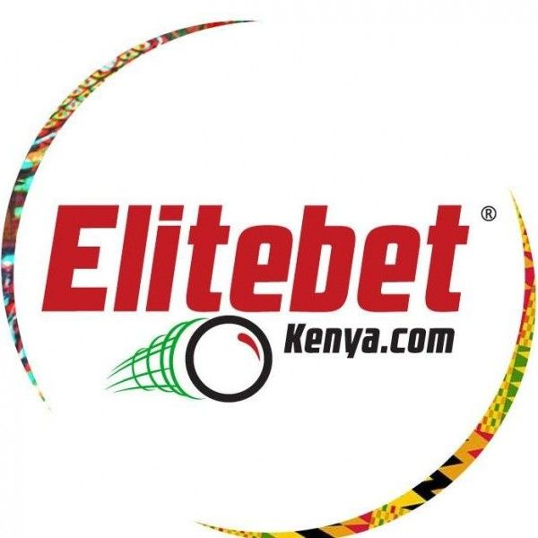 Elitebet Kenya Elitebet Login Matches App Nairobi Kenya