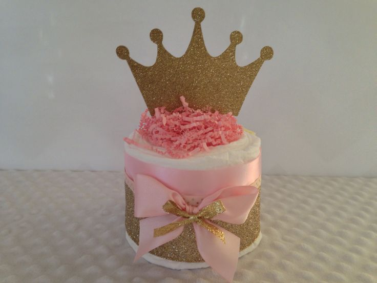 princess centerpieces centerpieces for baby shower baby girl shower