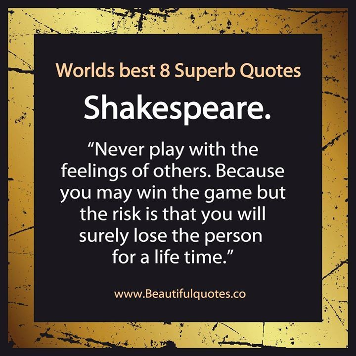 World's best 8 Superb Quotes <3 #share #buy18eshop
