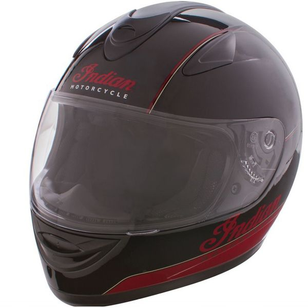 Indian Motorcycle - Full Face Helmet only $199.99! - http://www.ironpony.com/ipd/pi.asp/ImageName/INDIAN_FULLLID.JPG/Brand/Indian-Motorcycle/c2/Indian-Motorcycle-Apparel/c3/Helmets/c1/Street-Products/KitKey2/Full-Face-Helmet