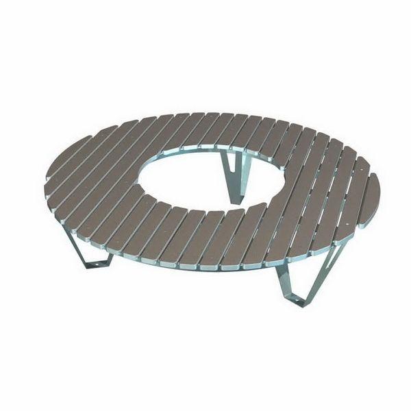 gartenbank rund um baum bauanleitung 010241 eine interessante idee f r die. Black Bedroom Furniture Sets. Home Design Ideas