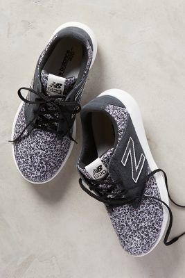 New Balance WL 1320 Sneakers Dark Grey 5 Sneakers