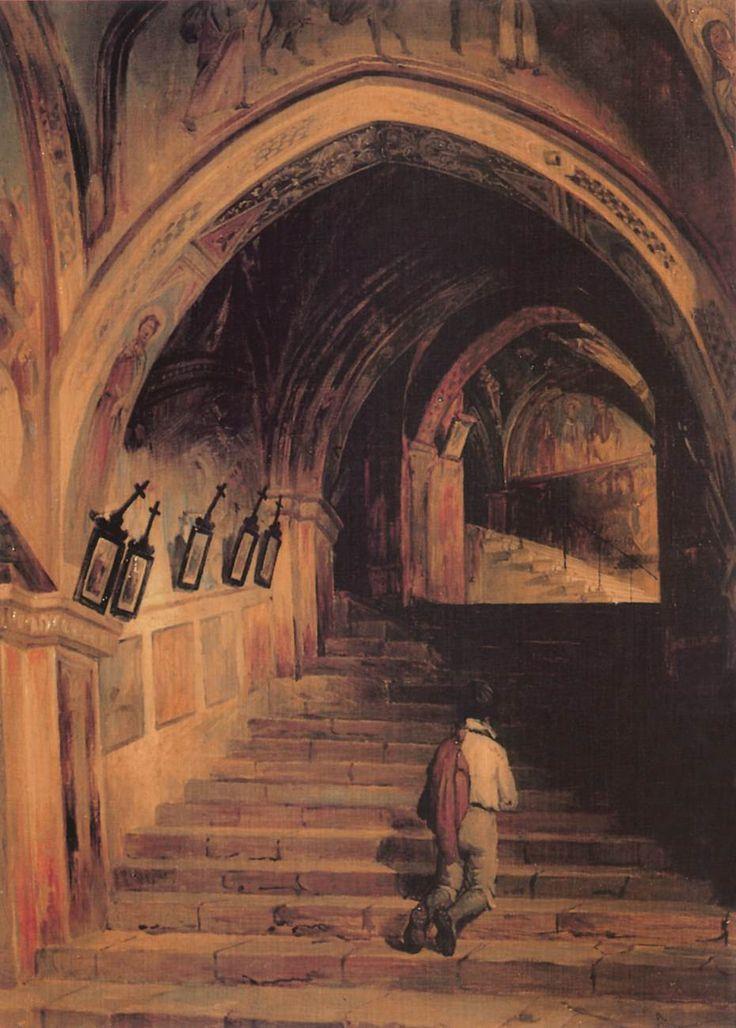 Subiacói lépcső 1844.jpg (930×1299)