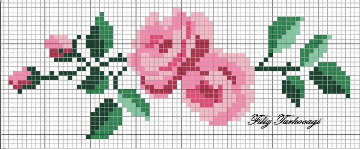 8853a5edb2d9a4beabe54e09f2458a82.jpg 790×328 pixeles