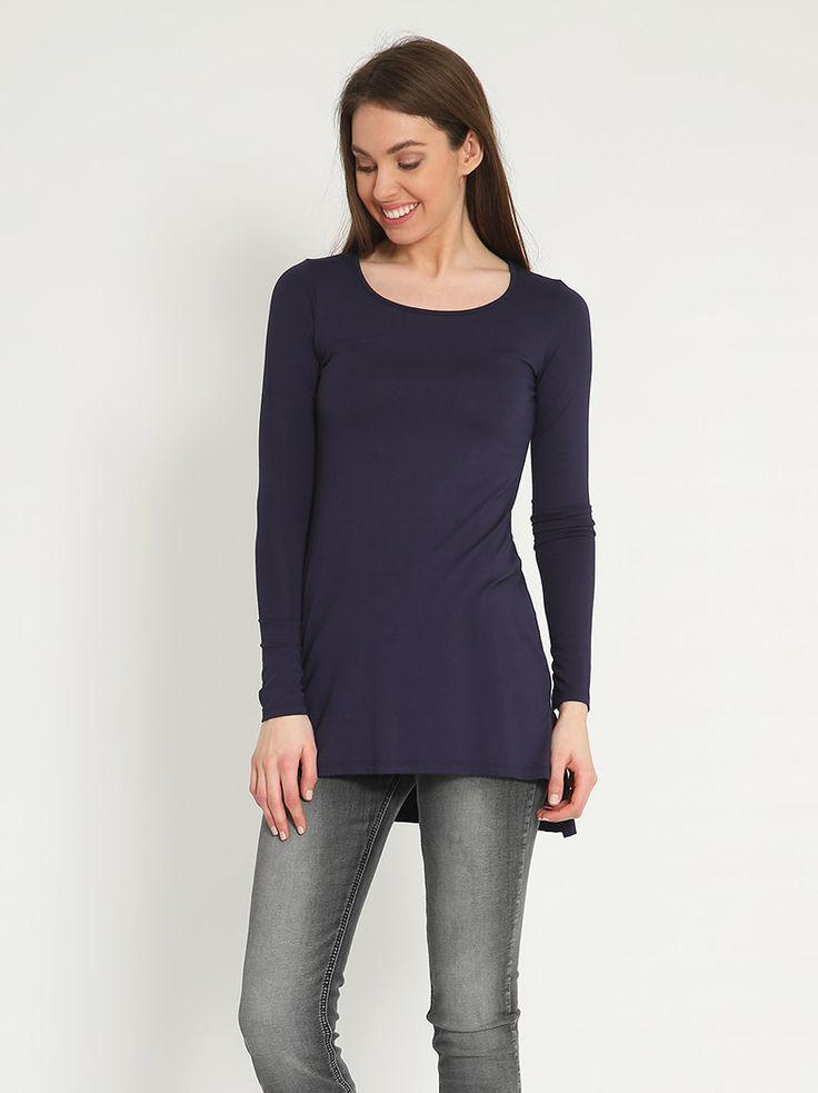 Ασύμμετρη μπλούζα - 9,99 € - http://www.ilovesales.gr/shop/asymmetri-blouza-82/