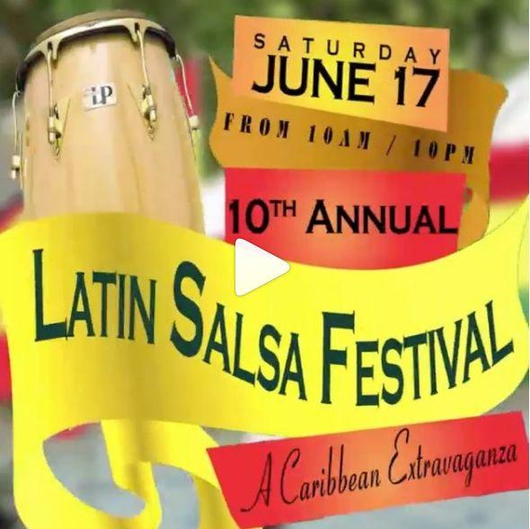 You bet we'll be there with our salsa-dancing shoes on!  #Repost @2017latinsalsafestival zt_motors#ztmotors #inthecommunity #lovewhereyouwork #whitegloveservice #peaceofmind #emeraldcoast #mazda #toyota #kia #mercedes #bmw #houston #tallahassee #cars #florida #houston #texas #shopping #newcar #usedcar #suv #sedan #performance #hurlburt #eglin #honor #relentless #fiesta #salsa