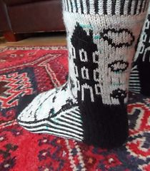 Moomin_socks_3_small