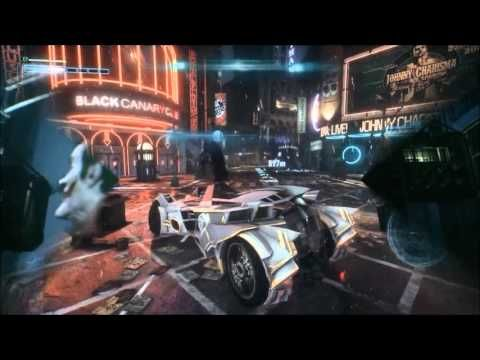 PS4 Batman Bundle | Get the Best Deals on PS4 Batman Bundle