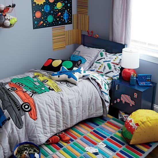 116 Best Boys Bedroom Decor Lovelies Baby Boy Nursery Too Images On Pinterest Boy Bedrooms