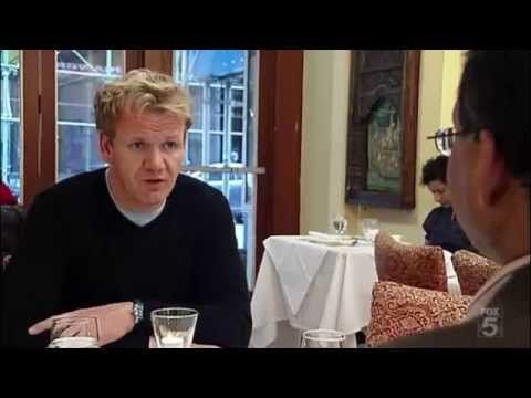 17 best images about kitchen nightmares on pinterest for Kitchen nightmares season 1