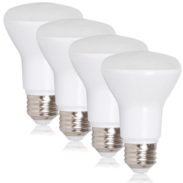 Find this Pin and more on Maxxima Home LED Lighting by maxxima. 230 best Maxxima Home LED Lighting images on Pinterest