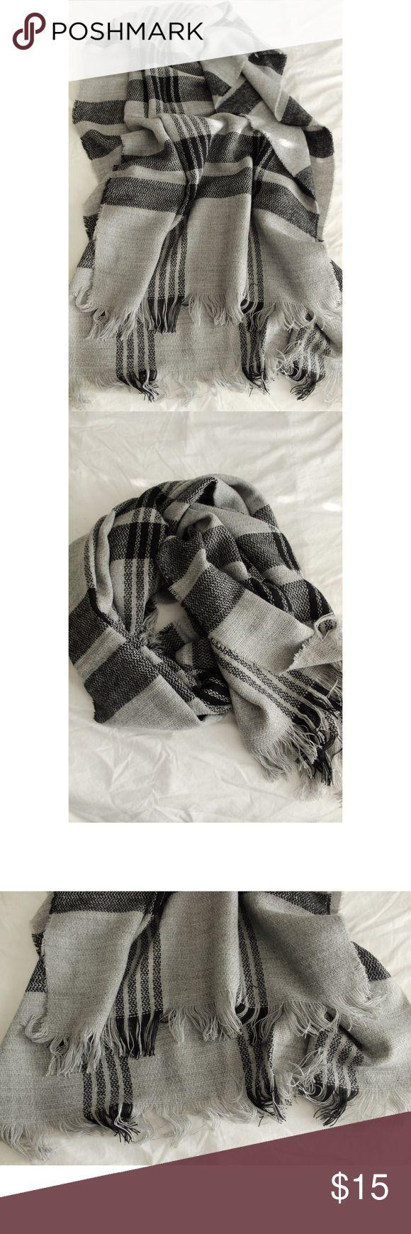 Best 25+ Pashmina scarf ideas on Pinterest   Fulares con ...