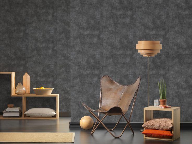 Design : Wohnzimmer Tapezieren Beige Braun ~ Inspirierende Bilder ... Bilder Frs Wohnzimmer Tapezieren