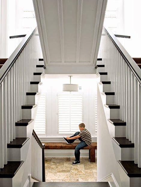 Safe Room Design: Pin By LaDonna Walton On Home Designs