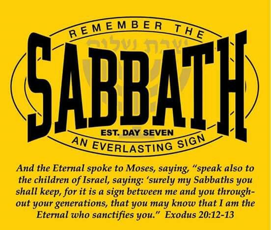 Popolare 300 best HEBREW*Shabbat images on Pinterest | Shabbat shalom  IC66