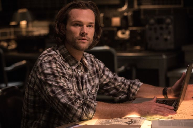 Supernatural fans have a reason to cheer. Week 6 ratings jumped to almost the same level as Week 2. What does this mean for the show?  https://spnhunters.com/2017/11/22/supernatural-ratings-tombstone-sees-season-13-viewer-jump/