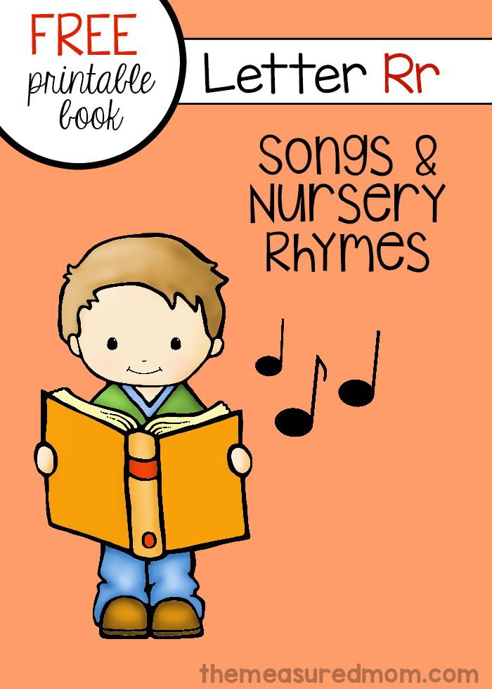 persuasive speech on nursery rhymes Persuasive speech tips  many of these devices are also used in pieces of persuasive writing, too  remember the nursery rhymes of your childhood).