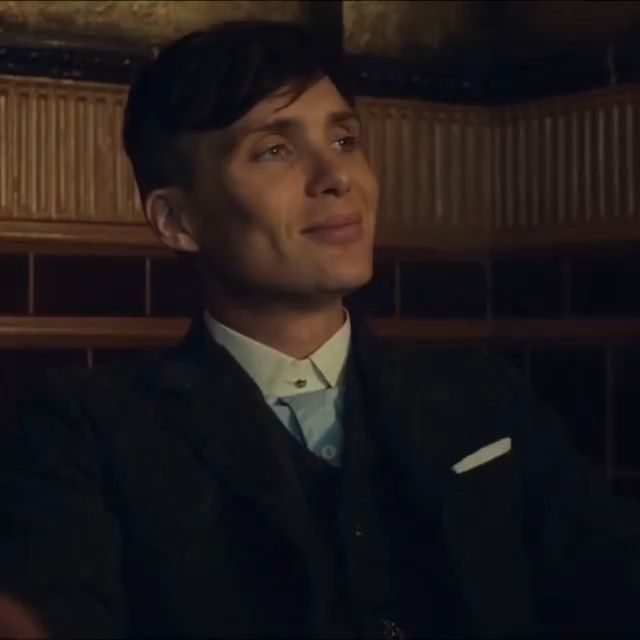 Peaky Blinders Netflix, Peaky Blinders Quotes, Live Wallpaper Iphone, Live Wallpapers, Grand Tour, Aesthetic Movies, Aesthetic Pictures, Cillian Murphy Tommy Shelby, Peaky Blinders Wallpaper