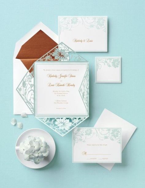 348 best Invitation Inspiration images on Pinterest Invitations - formal invitation style