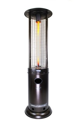 Find This Pin And More On Patio Heaters By Patioheaterz.