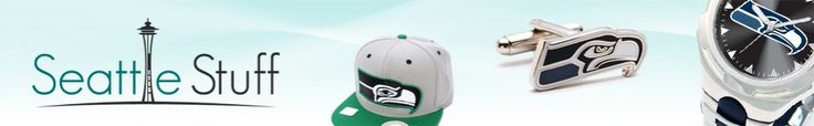 Online shopping for Seattle Seahawks and Mariners, souvenirs, shirts, and much more!