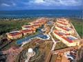 Souhaite voir au sein de Voyage à Rabais des collaborateurs du type blogueur qui parle de Hotel Dreams Punta Cana