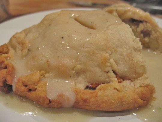 34 best english foods images on pinterest english food british english pasty recipe forumfinder Gallery