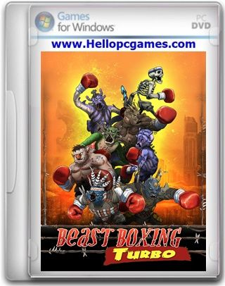 Beast Boxing Turbo Game File Size: 115.41 MB System Requirements: OS: Windows Xp,7,Vista,8,10 RAM: 512 MB Video Memory: 128 MB CPU: Intel Pentium 4 Processor 1.8 GHz Hard Space: 1.2 GB Direct X: 9.0 Sound Card: Yes Download Mafia 2 Game Related Post Street Fighter X Tekken Game Mortal Kombat 5 Game Blood Bowl Game …
