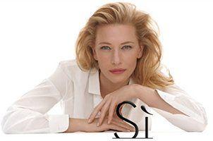 Giorgio+Armani+Si+~+perfume+review+