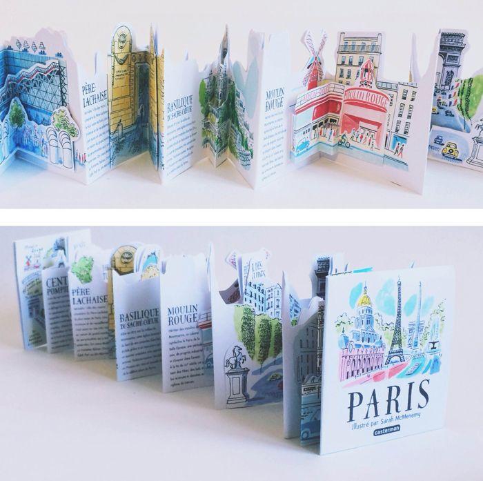 Библиотека: книги про путешествия