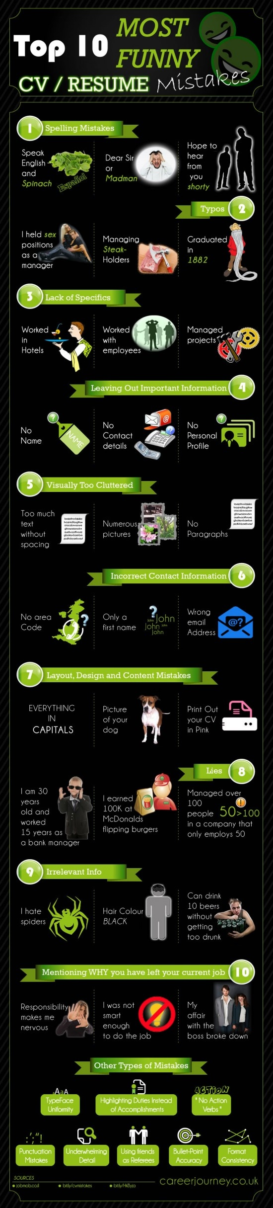 images about resume tips infographics how to writing a cv or resume is never easy and avoiding classic mistakes will help you to