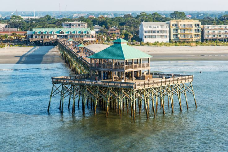 67 best folly beach sc images on pinterest folly beach south carolina charleston south. Black Bedroom Furniture Sets. Home Design Ideas