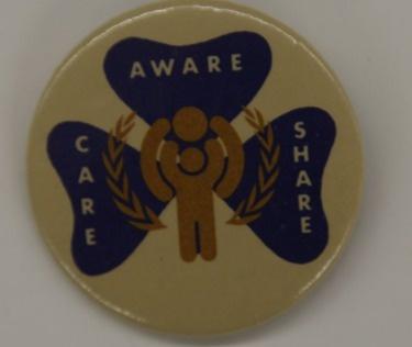 Care Aware Share | saskhistoryonline.ca