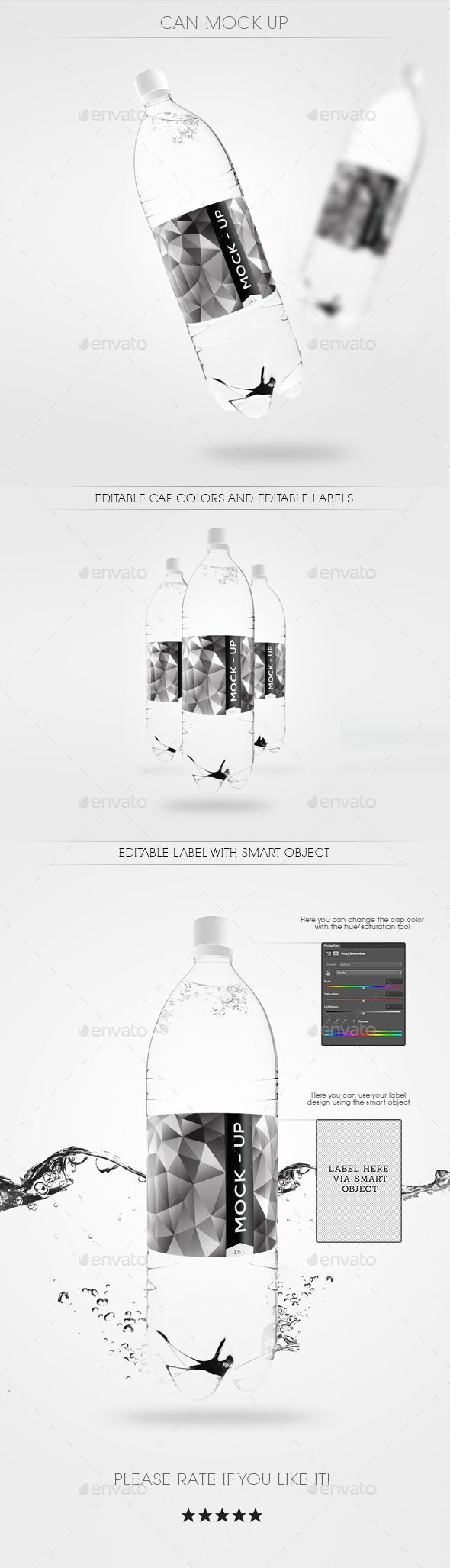 20 best Mock Up images on Pinterest | Label design, Font logo and ...