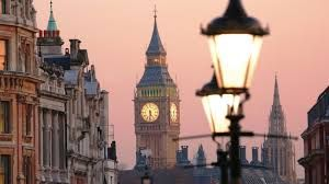 Moving to London or within London ?? Welcome to London and Our London flats for rent :  Check out  : http://londonrelocationservices.com