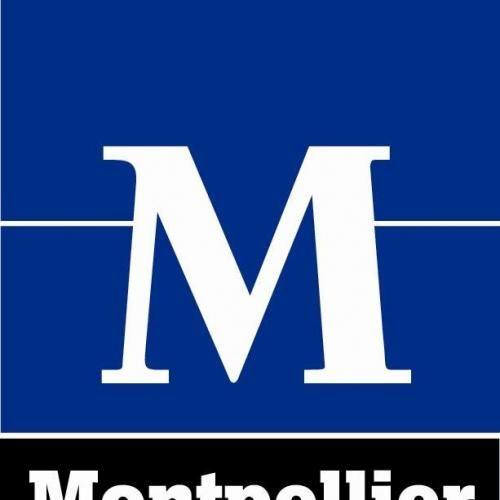 Montpellier : fermeture exceptionnelle du service de l'Immigration de la préfecture suite aux agressions de ce matin