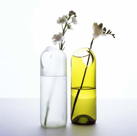 Recycled Design by Artecnica | EcoGreenDesign....