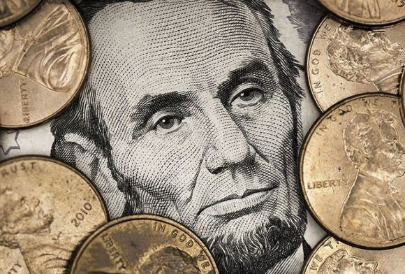 Pound to Dollar #today #exchange #rate http://currency.remmont.com/pound-to-dollar-today-exchange-rate/  #s exchange rate # J P Morgan on the Pound to Dollar Exchange Rate: Bullish Short-Term, 'Structurally' Bearish Longer-Term Tuesday, 25 October 2016 13:59 J P Morgan see a risk of a bounce in GBP/USD due to the legal challenge to Brexit currently being deliberated on in the high court, however, a very positive outlook […]