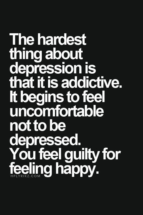 17 Best images about Depression on Pinterest | Depression ...