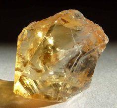 10 puissants cristaux qui vous rendront plus heureux et en meilleure santé
