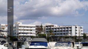 Hotel Tres Torres opiniones y reserva
