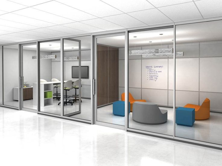 64 best innovative office spaces images on pinterest for Innovative office design