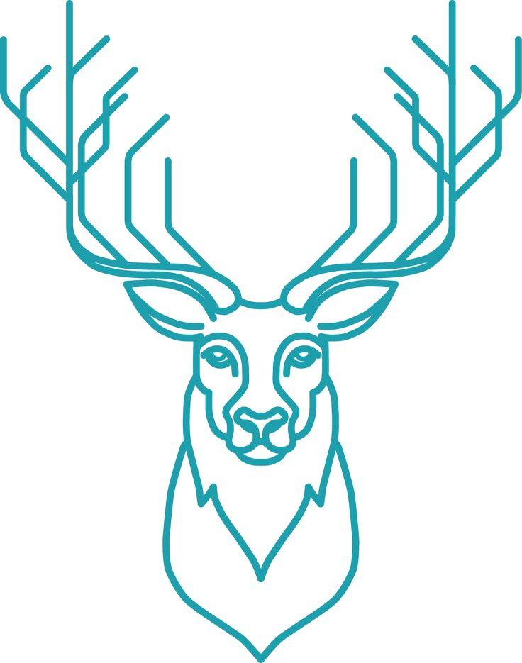 A logo for my website