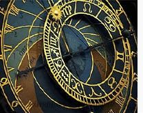 If you have any problems in your life then ask to pandit mukesh gaur. He is a love vashikaran specialist astrologer in india. He will gives you the solutions with 100% guaranteed. For More i...