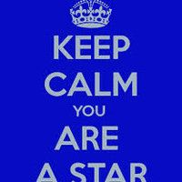 YOU A STAR.R by Roughfamproductions on SoundCloud