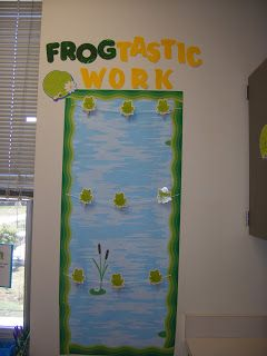 Classroom Theme Linky with a Freebie:)