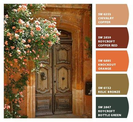 1000 Ideas About Tan Paint Colors On Pinterest Taupe Paint Colors Warm Paint Colors And